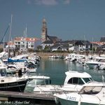 port saint gilles-croix-de-vie