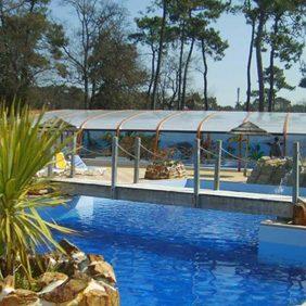 Camping vend e le guide des campings vend ens for Camping a la ferme vendee avec piscine